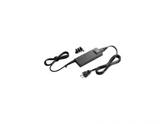 Купить Адаптер питания HP Slim 90Вт AC Adapter H6Y83AA, Черный
