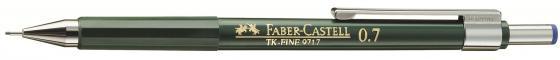Карандаш механический Faber-Castell TK-Fine 136700 faber pareo
