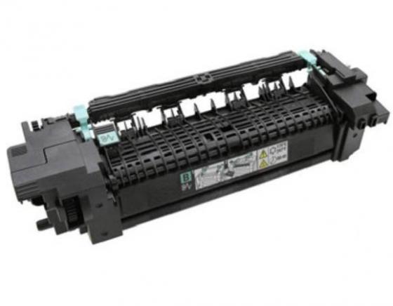 Фото - Фьюзер Xerox 604K64592 604K64590 для WC 6505DN фьюзер xerox 115r00074 для ph 7800dn