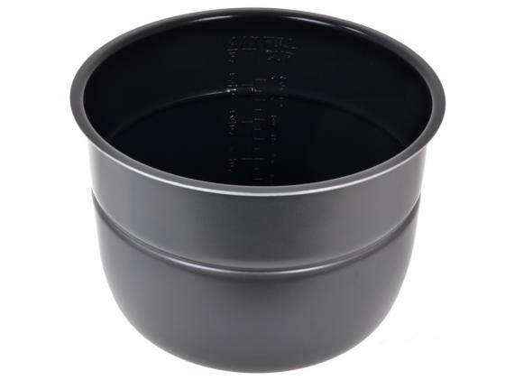 Чаша для мультиварки Unit USP-B61 6л steba as 5 сменная чаша для мультиварки dd 2 xl 6л