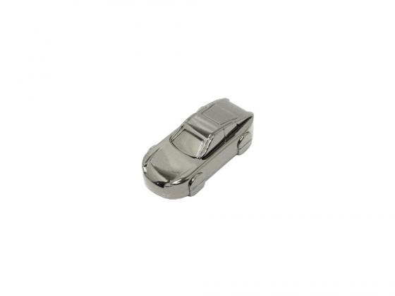 Флешка USB 16Gb ICONIK Порше MT-PORSHE-16GB