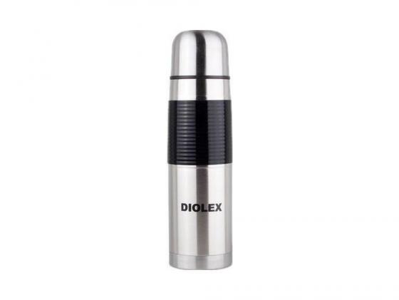 Термос Diolex DXR750-1 0.75л