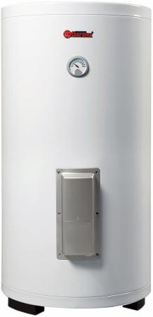 Водонагреватель комбинированный Thermex Silverheat ER 150 V combi 150л 1.5кВт серебристый thermex silverheat er 150 v