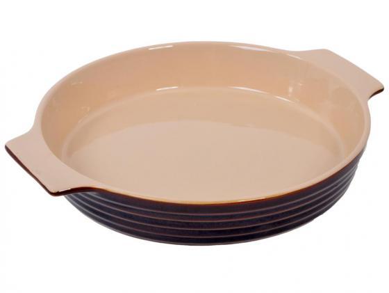 Форма для запекания Unit UCW-4315/29 Duns керамика 29см john duns scotus
