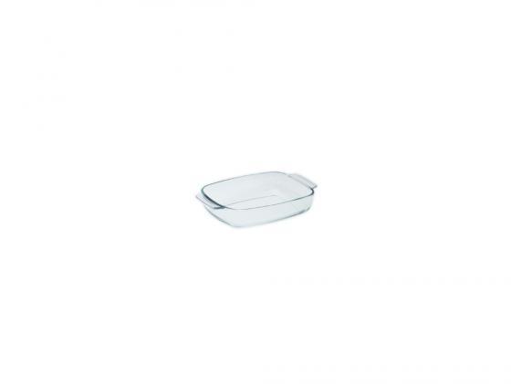 Форма для запекания Unit UCW-5115/38 Weiler стекло 38см степпер поворотный с эспандерами sport elite gb 5115 008 se 5115