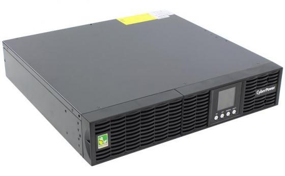 цена на ИБП CyberPower OLS1000ERT2U 1000VA