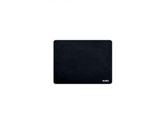 все цены на Коврик для мыши Sven HP 300х225х1мм черный онлайн