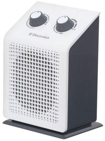 купить Тепловентилятор Electrolux EFH/S-1115 1500 Вт белый недорого