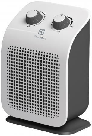 Тепловентилятор Electrolux EFH/S-1120 2000 Вт белый тепловентилятор electrolux efh s 1120 2000 вт белый