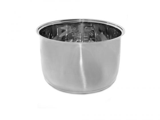 Чаша для мультиварки Redmond RB-S500 цена и фото