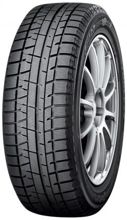Шина Yokohama iceGuard Studless iG50 215/45 R18 89Q сандалии ideal shoes ideal shoes id005awggt60