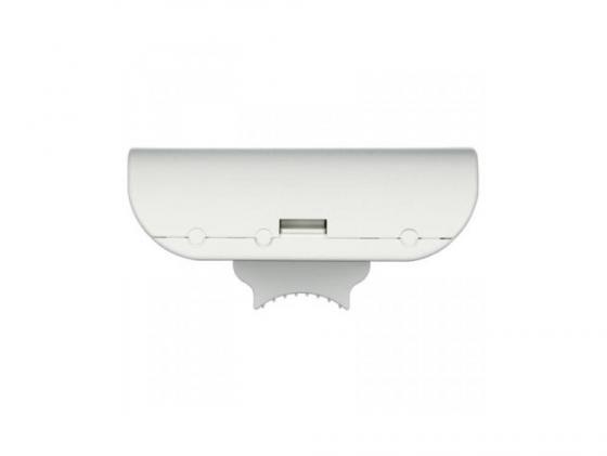 Точка доступа D-Link DAP-3410/RU/A1A 802.11n 300Mbps 5GHz 2xLAN цена