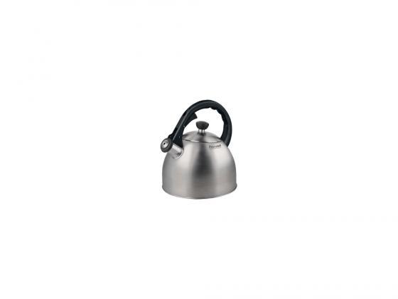 Чайник Rondell RDS-494 серебристый 2.2 л нержавеющая сталь rondell rds 729