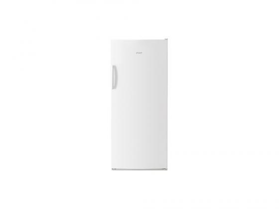 Морозильная камера Атлант М 7203-100 белый морозильная камера атлант м 7204 100 белый [м7204 100]