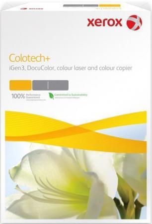 цена на Бумага Xerox Colotech Plus Gloss Coated A4 210г/м2 250л глянцевая 003R90345