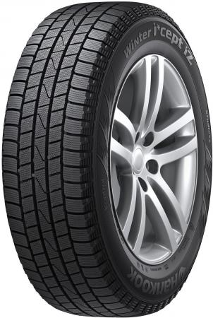 Шина Hankook Winter i*cept IZ W606 175/70 R14 84T зимняя шина hankook i pike rw11 245 65 r17 107t