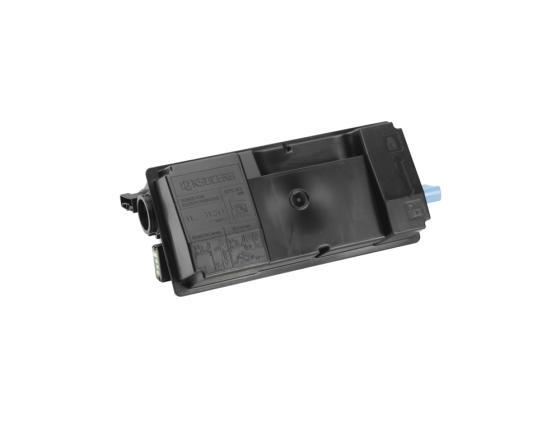 все цены на Картридж Kyocera TK-3150 для M3040idn/M3540idn черный 14500стр онлайн
