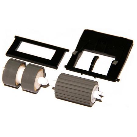 Комплект роликов Canon 6759B001 для DR-C120 DR-C130 комплект роликов для сканера canon 4082b001