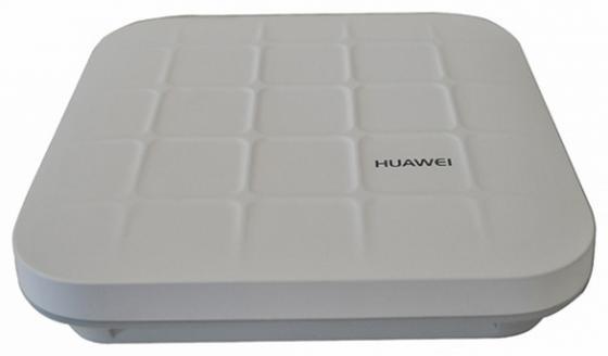 Купить со скидкой Точка доступа Huawei AP5030DN 802.11a/b/g/n/ac 1750Mbps 20dBm