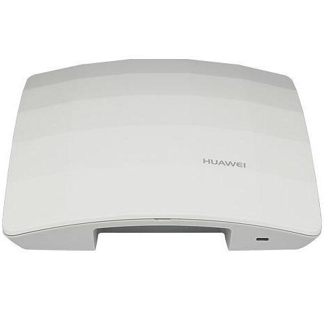 Точка доступа Huawei AP6010SN-GN-EU 802.11n 300Mbps 20dBm wi fi точка доступа huawei ap2050dn ap2050dn