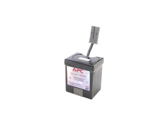Батарея APC RBC30