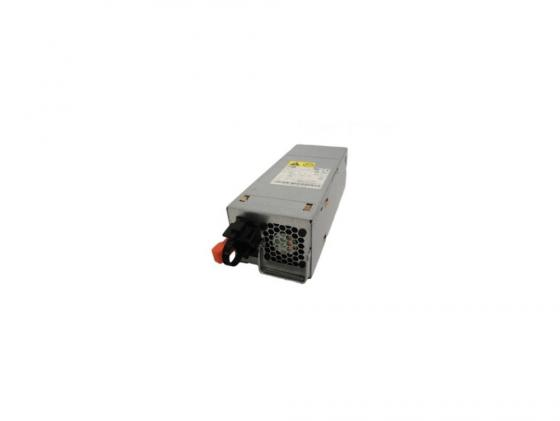 Блок питания Lenovo 67Y2625 450W Hot Swap Redundant Power Supply блок питания сервера lenovo 450w hotswap platinum power supply for g5 4x20g87845 4x20g87845