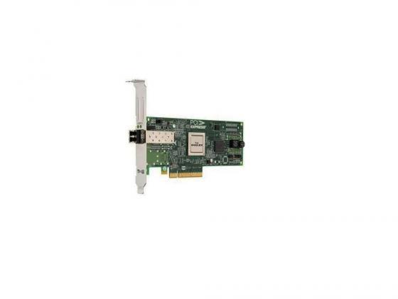 Контроллер IBM 42D0501 корпус ibm eb85 tcf083307 9117 mmd