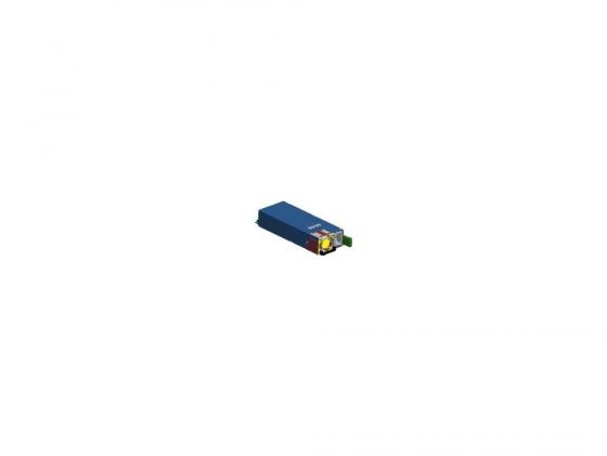 Блок питания Intel FXX460GCRPS 915603 460W блок питания сервера 460w intel fxx460gcrps 915603 fxx460gcrps915603