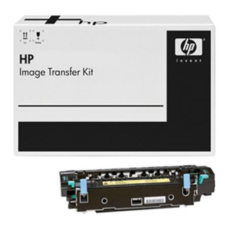 Комплект переноса и роликов HP для M855/M880 D7H14A vive vr moshnyi komplekt virtyalnoi realnosti ot htc i hp