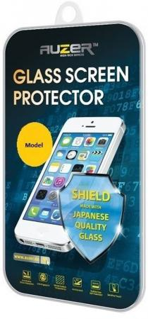 все цены на  Защитное стекло Auzer AG-SAI 6 для iPhone 6 0.33 мм  онлайн