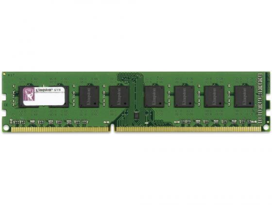 Оперативная память 16Gb PC3-10600 1333MHz DDR3 DIMM ECC Reg Kingston CL9 KTH-PL313LV/16G