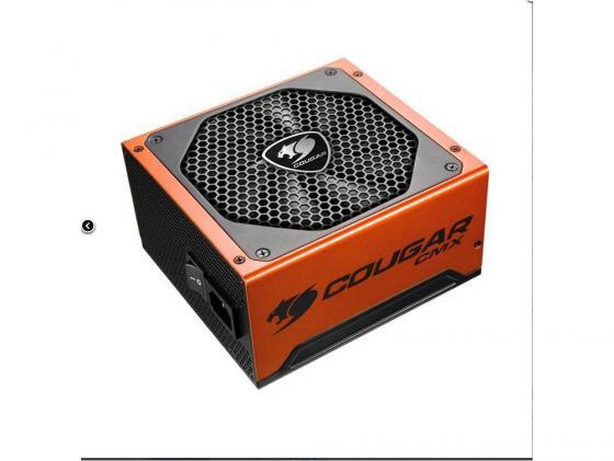 Блок питания ATX 1000 Вт Cougar CMX1000 блок питания cougar cmx 700