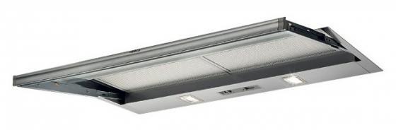 Вытяжка встраиваемая Elica CIAK LUX GR/A/L86 серый цена