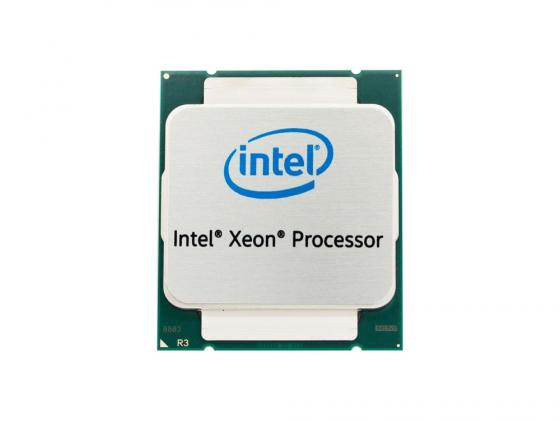 Купить Процессор Intel Xeon E5-2609v3 1.9GHz 15Mb LGA2011-3 tray OEM