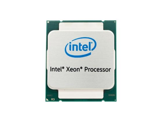 Процессор Intel Xeon E5-2630v3 2.4GHz 20Mb LGA2011-3 OEM dunlop winter maxx wm01 205 65 r15 t