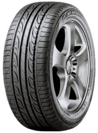 Шина Dunlop SP Sport LM704 185 /65 R14 86H шина triangle te301 m s 185 65 r14 86h