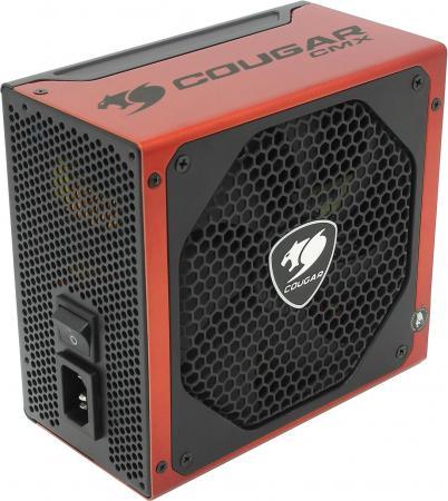 Блок питания ATX 1200 Вт Cougar CMX1200 v3 цена и фото