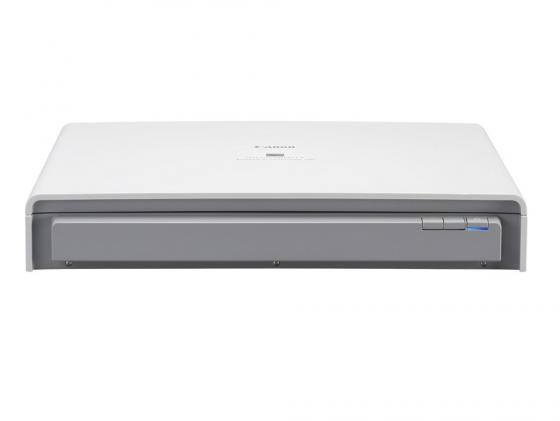 Планшетный сканирующий модуль Canon Flatbed Scanner Unit 201 для DR-C125/C130/M140/M160/6010C/6030C/G1100/G1130 6240B003