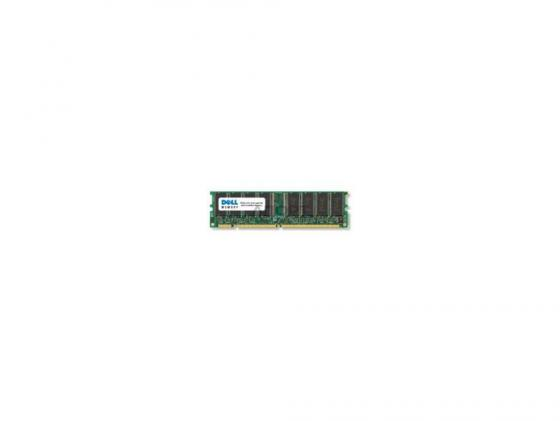 Оперативная память 4Gb PC3-14900 1866MHz DDR3 DIMM Dell 370-ABFP память ddr3 dell 370 abgj 8gb rdimm reg 1866mhz