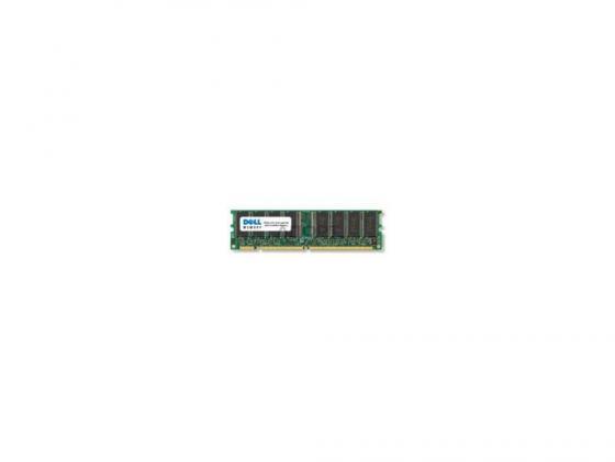 Оперативная память 4Gb PC3-14900 1866MHz DDR3 DIMM Dell 370-ABFP сувенир акм брелок матрешка h 4см дерево 104 2150