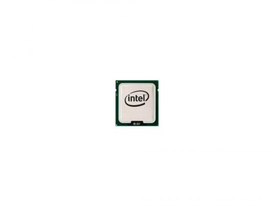 Процессор Intel Xeon E5-2640v2 2.0GHz 20Mb LGA2011 OEM процессор intel xeon e5 2603v2 1 8ghz 10m lga2011 oem