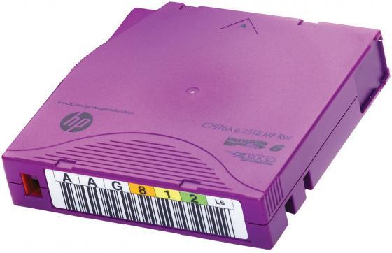 Картридж HP C7976AN 159 107 09 velante