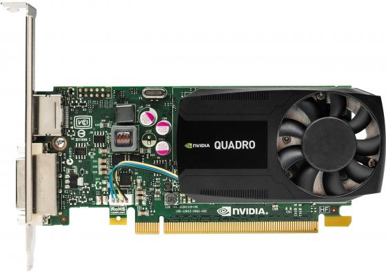 Видеокарта 2048Mb HP Quadro K620 PCI-E GDDR3 DP DVI J3G87AA quality 2 8 pu er tea cooked