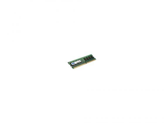 Оперативная память 8Gb PC3-15000 1866MHz DDR3 DIMM Dell 370-ABFS блок питания dell 450 abfs ojnkwd