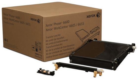 Фото - Узел транспортировки бумаги Xerox 108R01122 для PH6600N узел подачи бумаги xerox 059k39200 059k30391 для wcp35