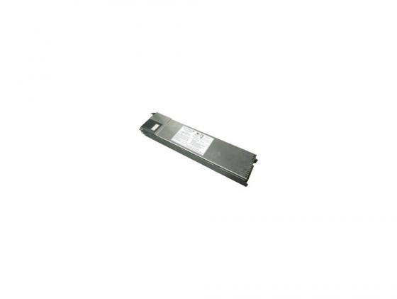 Блок питания SuperMicro PWS-920P-1R 920W reflex ng 12