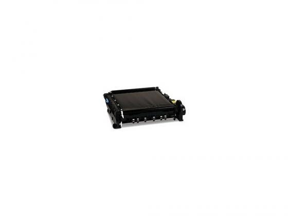 Узел переноса изображения HP C9734A/C9734B/Q5935A/C9734-67901/RG5-7737/RG5-6696/C9656-69003 для CLJ5500/5550