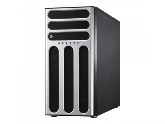Серверная платформа Asus TS110-E8-PI4 от Just.ru