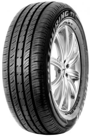 Шина Dunlop SP Touring T1 195/55 R15 85H