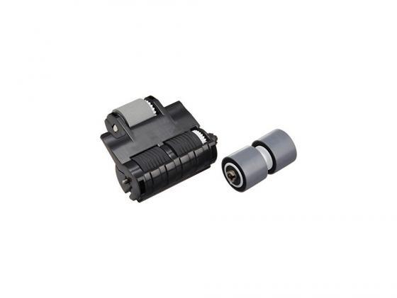 Комплект роликов Canon 9691B001 для DR-M1060 5972b001 комплект роликов для dr m140